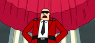 Cool cops sglasses