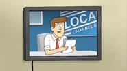 S6E07.170 Channel 6 Local News
