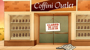 S7E36.145 Coffini Outlet