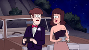 S7E27.158 Why is Rigby's dad in his underwear