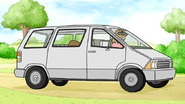 S5E13.081 Timmy's Mom's Minivan