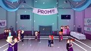 S7E27.086 Prom