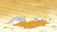 S5E12.049 Ruined Food 01