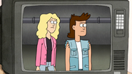 S7E20.002 Billy and Maria