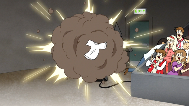 File:S5E33.105 A T-Shirt Destroying a Camera.png