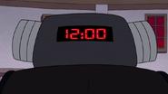 S4E30.170 VC-Aribtrator Clock at 12