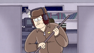 S7E25.083 Janitor