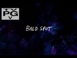 Bald Spot/Gallery