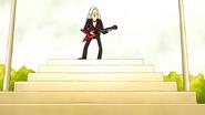 S5E12.289 Blonde Guitarist