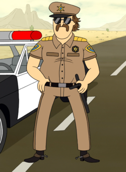 S5E30.018 The Sheriff