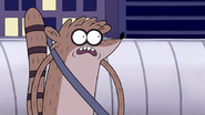 S7E22.162 Rigby Sees Something