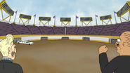 S4E21.106 Stadium Full of Rich People
