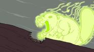 S4E32.138 Ghost Beaver