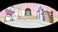 S7E30.223 Pops Waking Up to the Park Bros