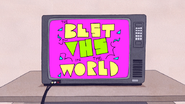 S3E34.021 The Best VHS in the World