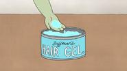 S5E11.113 Buffman's Hair Gel