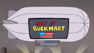 S5E12.221 Only at Buck Mart