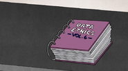 S7E25.078 Data Ethics Vol. 6