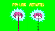 S4E19.121 Psy-Link Activated