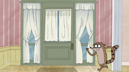 S4E36.091 Rigby Running to the Door
