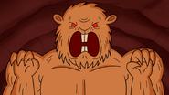 S6E03.225 Demon Gopher Man
