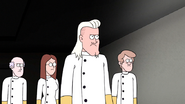 S7E05.235 Dr. Dome and His Crew