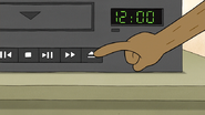 S7E20.037 Rigby Pushing the Eject Button