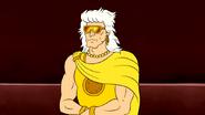 S5E15.117 I.D.C. Blonde Guy