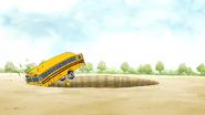 S5E19.011 Bus Crash