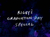 Rigby's Graduation Day Special/Gallery