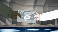 S8E20.142 Kai Giving Pops the Ice Tape