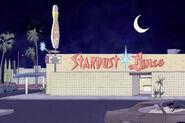 S03E03 Stardust Lane