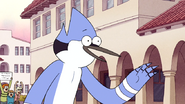 S5E01.164 Mordecai About to Say Something
