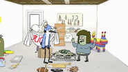 S7E36.079 Muscle Man Took Rigby's Stuff