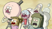 S8E01.182 Everyone Screaming at the Explosion