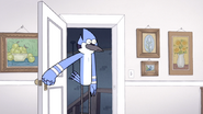 S6E01.184 Mordecai Leaves the Basement