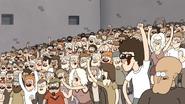 S5E11.053 The Crowd Cheering