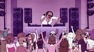 S5E14.050 The DJ
