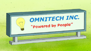 S7E25.036 Omnitech Inc. Powered by People