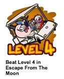 Game Badge 4