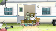 S8E27EP.015 Muscle Man and Starla's Family