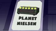S8E24.044 Planet Nielsen Slide