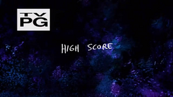 HighScoreTitlecard