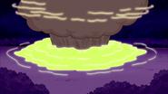 S3E04.172 The RV Explosion