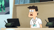 S7E06.043 Game Store Worker