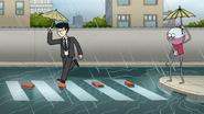 S7E15.121 Raining in China
