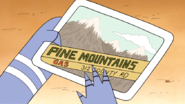 S4E18.085 Pine Mountains Gas