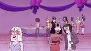 S5E14.049 Masquerade Partygoers 01
