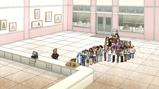 File:S5E32.019 Everyone Moves to the Prepaid Pick Up Line.png