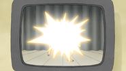 S5E11.105 Don Denunzio Exploding